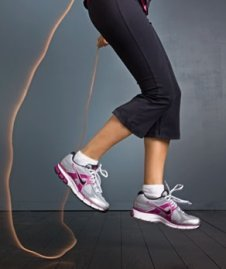 jumpropeworkout2