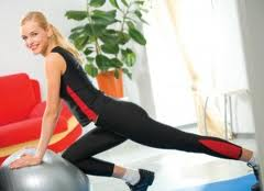 exercisesforwomen1
