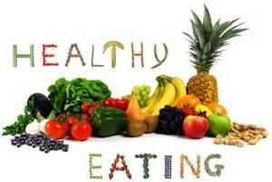healthyeatingplans1