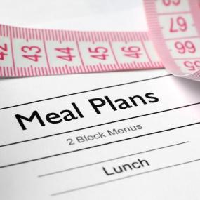 healthyeatingplans2