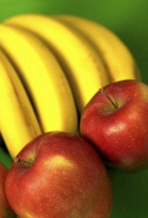 highfiberdietfruits