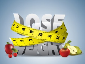 loseweightfast1