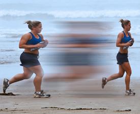 runningtoloseweight1