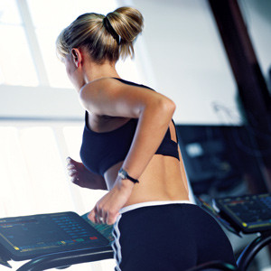 treadmillworkoutplan2