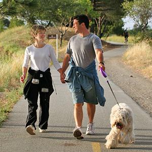 walkingforfitness3