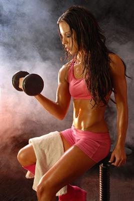 weighttrainingworkouts3