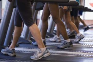 treadmillworkoutplan1