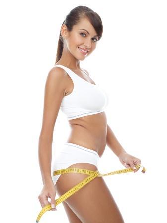 women weightloss
